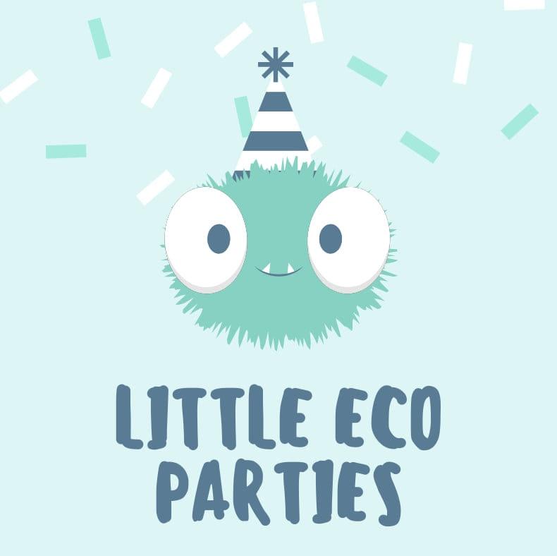 Little Eco Parties