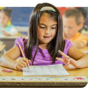 30% Off Cluey Learning Tutoring