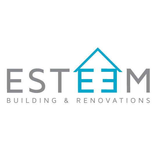 Esteem Building & Renovations