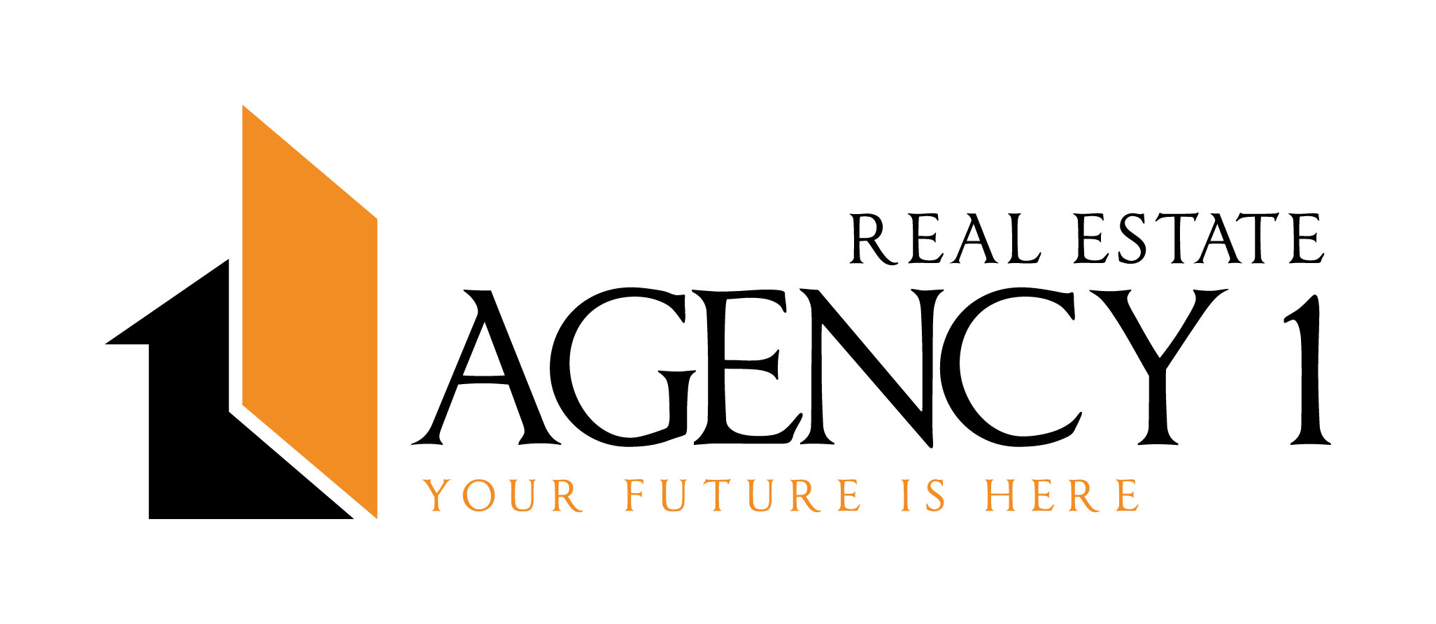 Property Manager / Admin Assistant, North Ryde- Part Time