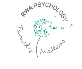 RWA Psychology – Family Matters