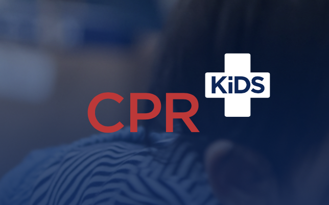 CPR training for Parents, Gladesville