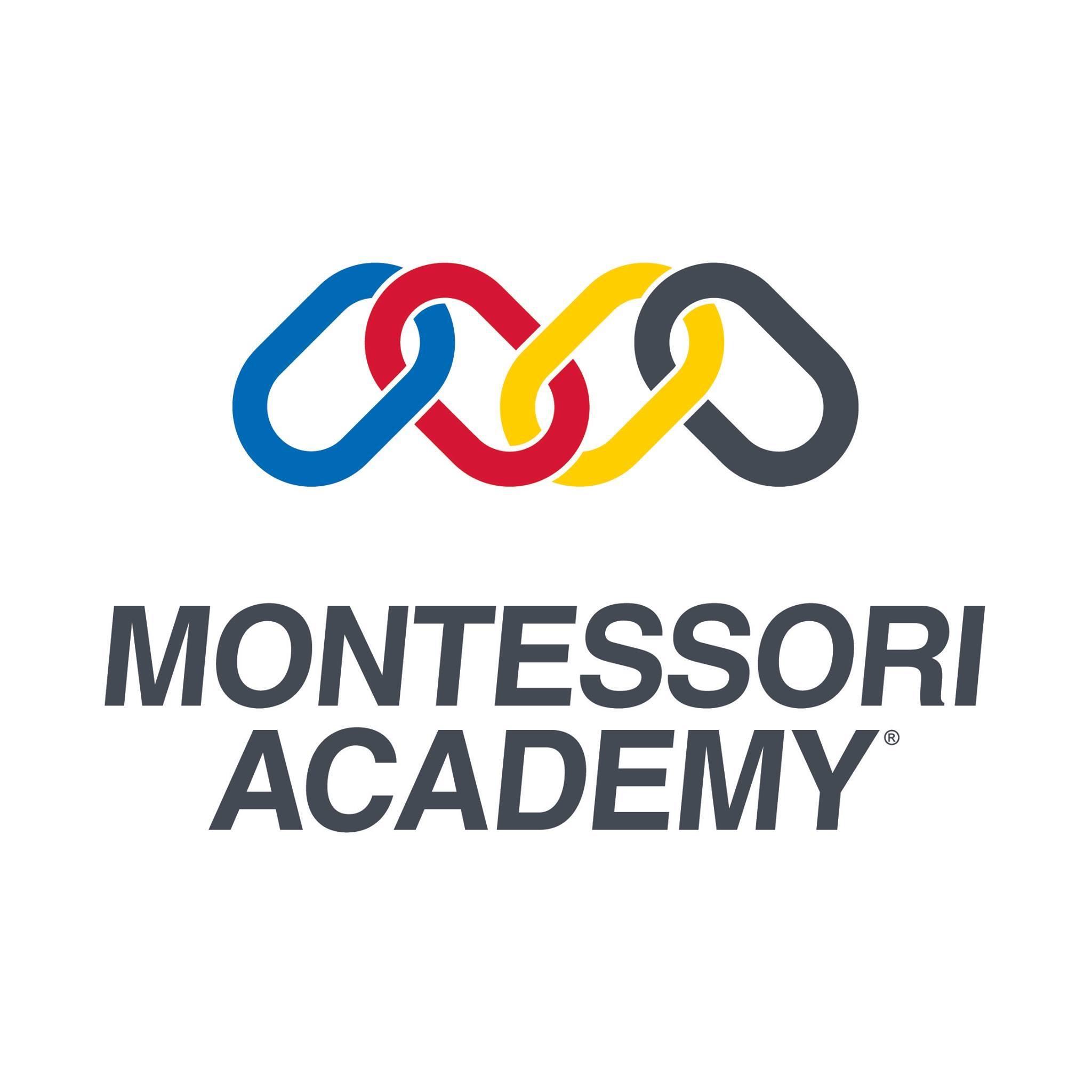 Shepherds Bay Ryde Montessori Academy Childcare