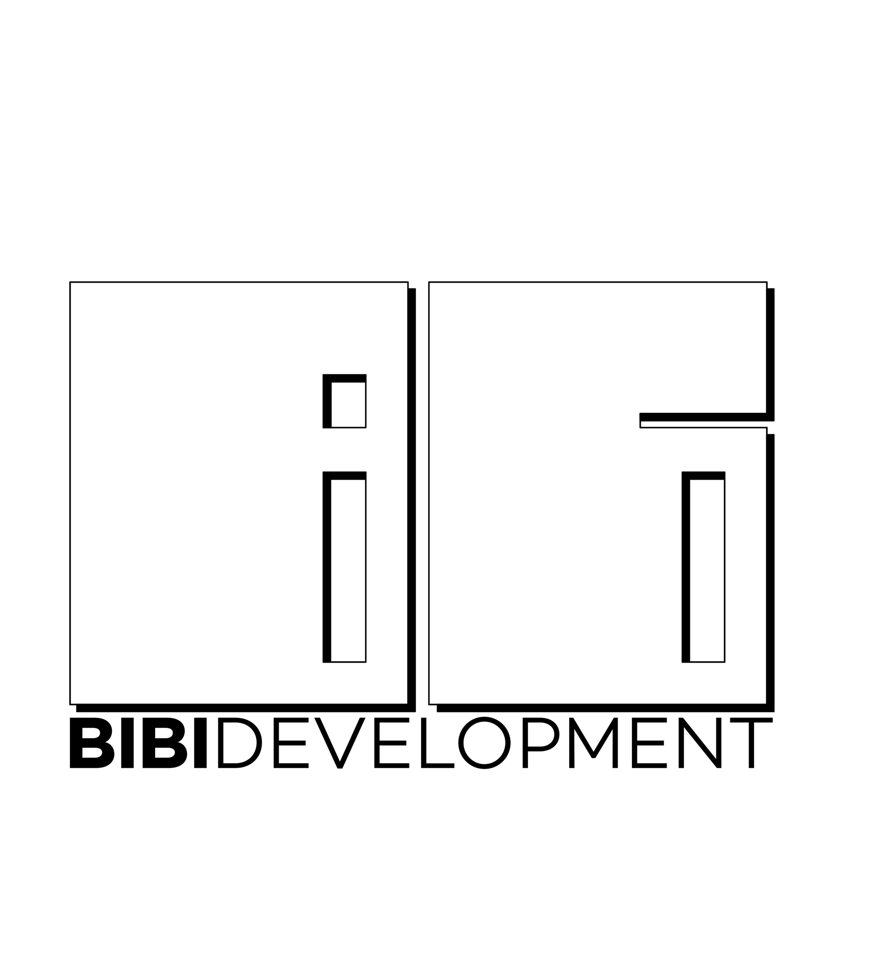 BIBI Development Pty Ltd