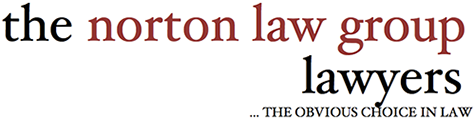 The Norton Law Group
