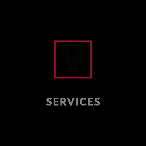 Virtual Associate Services