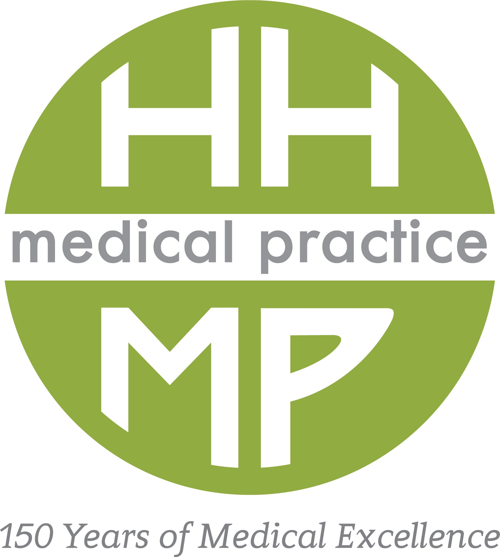 Hunters Hill Medical Practice