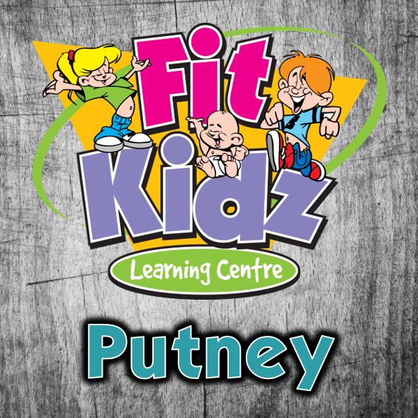 Fit Kidz Putney