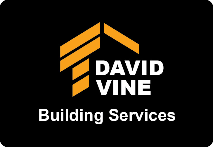David Vine Building Services
