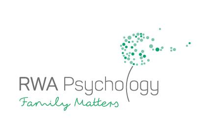 Practice Manager, Psychology Practice, Beecroft
