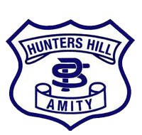 Canteen Manager - Hunters Hill Public School