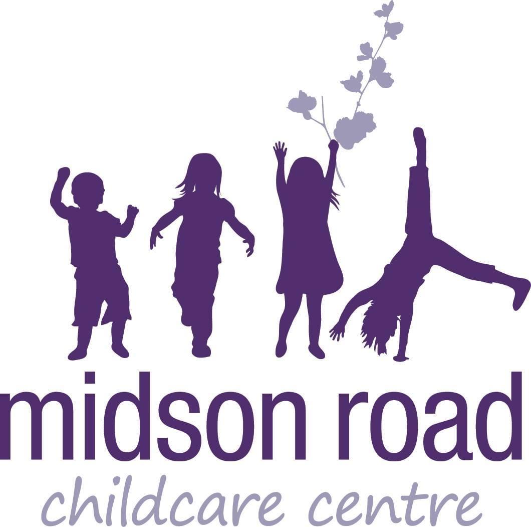 Traineeship Misdon Road Childcare, Epping
