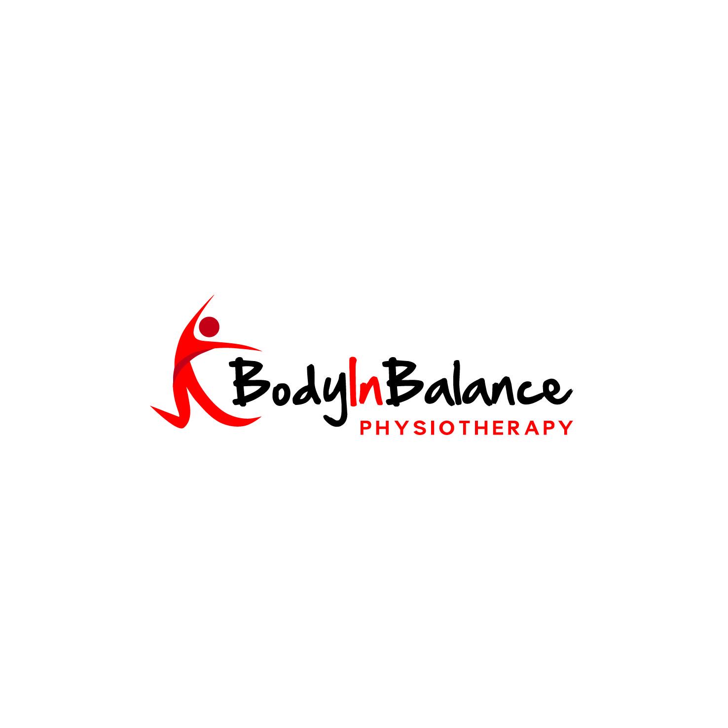 Massage Therapist, Putney