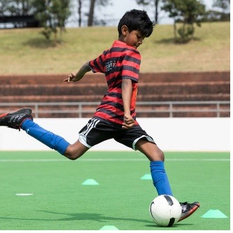 Sydney Olympic Park Sports Clinics – July School Holiday Activities Guide