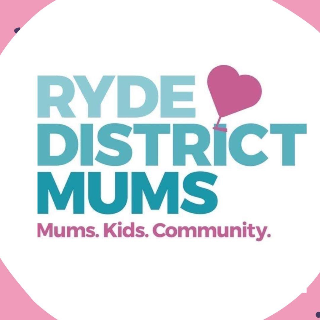 Ryde District Mums